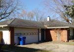 Foreclosed Home en OAKMONT DR, Kokomo, IN - 46902