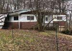 Foreclosed Home en W 00 NS, Kokomo, IN - 46901