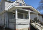 Foreclosed Home en N 8TH ST, Council Bluffs, IA - 51503