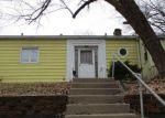 Foreclosed Home en JERSEY RIDGE RD, Davenport, IA - 52803