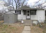 Foreclosed Home en LEAVENWORTH RD, Kansas City, KS - 66109