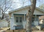 Foreclosed Home en S HYDRAULIC ST, Wichita, KS - 67211