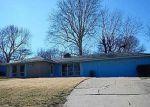Foreclosed Home en N 83RD ST, Kansas City, KS - 66112