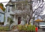 Foreclosed Home en HARWOOD ST, Boston, MA - 02124