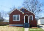 Foreclosed Home en BENSCH ST, Lansing, MI - 48912