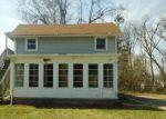 Foreclosed Home en CAMP ST, Lansing, MI - 48906
