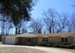 Foreclosed Home en IRVING PARK DR, Battle Creek, MI - 49037