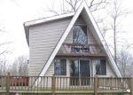 Foreclosed Home en TAYLOR RD, Hillsdale, MI - 49242