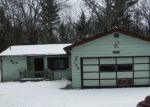 Foreclosed Home en NORTHERN OAKS DR, Houghton Lake, MI - 48629