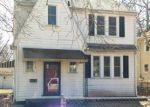 Foreclosed Home en EGLESTON AVE, Kalamazoo, MI - 49001