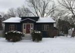 Foreclosed Home en S OAK ST, Mount Pleasant, MI - 48858