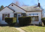 Foreclosed Home en MAPLE ST, Albion, MI - 49224
