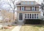 Foreclosed Home en PRINCETON AVE, Lansing, MI - 48915