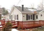 Foreclosed Home en WILDWOOD RD, Willernie, MN - 55090