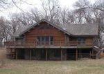 Foreclosed Home en COUNTY ROAD 5, Barrett, MN - 56311