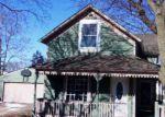 Foreclosed Home en S MERIDIAN ST, Belle Plaine, MN - 56011