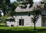Foreclosed Home en W READ AVE, Le Roy, MN - 55951
