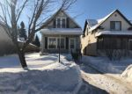 Foreclosed Home en 5TH ST S, Virginia, MN - 55792