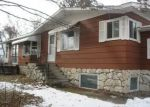 Foreclosed Home en 6TH AVE E, Alexandria, MN - 56308