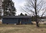 Foreclosed Home en FERN ST, Grand Rapids, MN - 55744