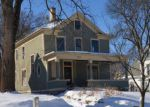 Foreclosed Home en EAST AVE, Red Wing, MN - 55066