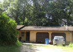 Foreclosed Home en 315TH LN NW, Cambridge, MN - 55008