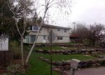 Foreclosed Home en 10TH AVE S, South Saint Paul, MN - 55075