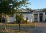 Foreclosed Home en CIMAROSA CT, Ocoee, FL - 34761