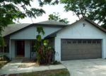 Foreclosed Home en N CROSSBEAM DR, Casselberry, FL - 32707