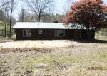 Foreclosed Home in HOMEWOOD ACRES DR, Eastaboga, AL - 36260