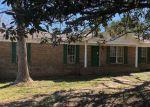 Foreclosed Home en NORTON RD, Mobile, AL - 36608