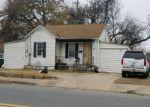 Foreclosed Home en LYNCH DR, North Little Rock, AR - 72117