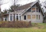 Foreclosed Home en LAKE RD, Middlefield, CT - 06455