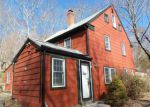 Foreclosed Home en WHALEHEAD RD, Gales Ferry, CT - 06335