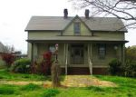 Foreclosed Home in WOODLAWN RD, Chatsworth, GA - 30705