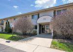Foreclosed Home en CONCORD LN, Clarendon Hills, IL - 60514