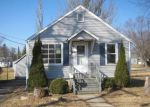 Foreclosed Home en GOULD ST, Woodstock, IL - 60098