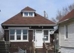 Foreclosed Home en E 151ST ST, East Chicago, IN - 46312