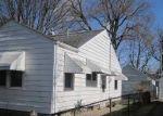 Foreclosed Home en S HACKLEY ST, Muncie, IN - 47302