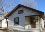 Foreclosed Home en S ELLIS ST, Wichita, KS - 67211