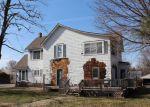 Foreclosed Home en 16TH ST, Belleville, KS - 66935