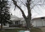 Foreclosed Home en BAYNE RD, Hastings, MI - 49058