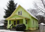 Foreclosed Home in LEROY ST, Jackson, MI - 49202