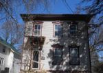 Foreclosed Home en RICE ST W, Stillwater, MN - 55082