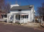 Foreclosed Home en MAIN ST, New Haven, MO - 63068