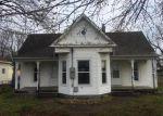 Foreclosed Home en E CENTRAL ST, Oronogo, MO - 64855