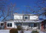 Foreclosed Home en HIGHWAY V, Edwards, MO - 65326
