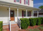 Foreclosed Home en STONEYBROOK CT SE, Leland, NC - 28451