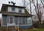 Foreclosed Home en DUER ST, Plainfield, NJ - 07060