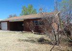 Foreclosed Home en BALBOA CT SE, Los Lunas, NM - 87031